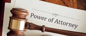 Power of Attorney, Enduring and limited powers of attorney