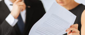 Challenging a will and deceased estate claims